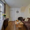 Superb Looe Cottage S42693