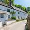 Snaptrip - Last minute cottages - Superb Helford Cottage S89293 -