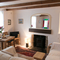 Snaptrip - Last minute cottages - Captivating Mousehole Cottage S89268 - Lounge
