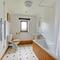 Millers Rest MILLE2 - Bathroom
