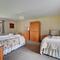 Millers Rest MILLE2 - Bedroom 1 - View 1