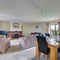 Millers Rest MILLE2 - Open Plan Living Room