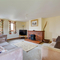 Snaptrip - Last minute cottages - Beautiful Bude Cottage S42771 - MILLE2 - Lounge - View 1