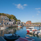 Oyster Cottage 2 minutes walk to Padstow harbour