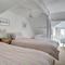 Oyster Cottage Bedroom 2