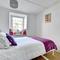 Oyster Cottage Bedroom 1