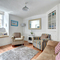 Snaptrip - Last minute cottages - Superb Padstow Cottage S42715 - Lounge