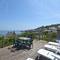 Snaptrip - Last minute cottages - Attractive Coverack Cottage S42974 -