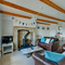 Snaptrip - Last minute cottages - Superb Hayle Cottage S78072 - Sitting Room