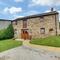 Snaptrip - Last minute cottages - Quaint Wadebridge Cottage S42789 - Honeysuckle Cottage
