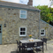 Snaptrip - Last minute cottages - Exquisite Marazion Cottage S89316 - Maytree Cottage exterior