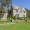 Snaptrip - Holiday cottages - Beautiful Helston Cottage S97253 - Garden exterior