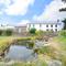 Snaptrip - Holiday cottages - Quaint Truro Cottage S89343 - Exterior