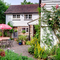 Snaptrip - Last minute cottages - Wonderful Groombridge Rental S10545 - TW618 Terrace