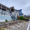 Snaptrip - Last minute cottages - Captivating Herne Bay Rental S10463 - EK594 - Exterior