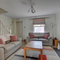 Snaptrip - Last minute cottages - Stunning Brighton Cottage S40546 - BB8IVY - Sitting Room
