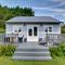 Snaptrip - Last minute cottages - Captivating Tenterden Cottage S83942 - External TN614