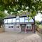 Snaptrip - Last minute cottages - Stunning Hawkhurst Lodge S73169 -