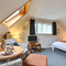 Snaptrip - Holiday cottages - Stunning Tenterden Apartment S10450 - TN448 - Dining Area