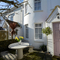 Snaptrip - Holiday cottages - Cosy Brighton Rental S12651 - BBNOGD - Exterior