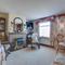 Snaptrip - Last minute cottages - Exquisite Cranbrook Rental S10388 - CB563 Sitting Room