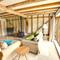 Snaptrip - Last minute cottages - Wonderful  Rental S10361 - CB618 Sitting Room view 2