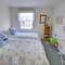 Salt Cottage EK227 Bedroom 2