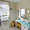 Salt Cottage EK227 Shower Room - view 2