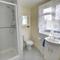 Salt Cottage EK227 Shower Room