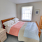 Salt Cottage EK227 Bedroom 1