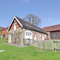 Snaptrip - Last minute cottages - Tasteful Herons Ghyll Rental S10479 - SX801 Exterior