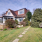 Snaptrip - Last minute cottages - Attractive Steyning Rental S25469 - WSX715 Exterior
