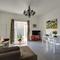 Snaptrip - Last minute cottages - Delightful Shoreham  Cottage S77064 - BBTILL - Sitting Area