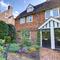 Snaptrip - Last minute cottages - Stunning Tenterden Cottage S85997 -