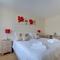 Cape Teny Bedroom 1