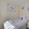 Cape Teny Bedroom 3