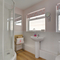 Cape Teny Bathroom