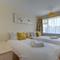 Cape Teny Bedroom 2