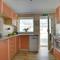 Cape Teny Kitchen