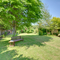 Cape Teny Garden