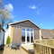 Snaptrip - Holiday cottages - Tasteful Maidstone Rental S10457 - MD440 - Exterior