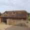 Snaptrip - Last minute cottages - Attractive Staplehurst Rental S10540 - CB585 exterior