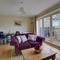 Snaptrip - Last minute cottages - Exquisite Rolvenden Cottage S42151 - TN604 - Sitting Area