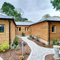 Snaptrip - Last minute cottages - Lovely Hythe Rental S12477 - EK721 Exterior