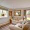 Snaptrip - Last minute cottages - Wonderful Sissinghurst Rental S10384 - CB535 - Sitting Area
