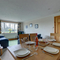 Snaptrip - Last minute cottages - Superb Staplehurst Rental S10444 - CB527 - Dining Area