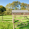 Snaptrip - Last minute cottages - Captivating Rolvenden Rental S10466 - TN444 - Exterior