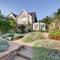 Battle Abbey Cottage RH1147 - Garden