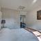 Battle Abbey Cottage RH1147 - Bedroom - View 2