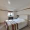 Battle Abbey Cottage RH1147 - Bedroom